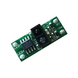 Hand wave sensor switch LT-5020