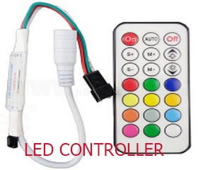 IR-21-key-mini-magic-color-controller-LT-IRM-21K