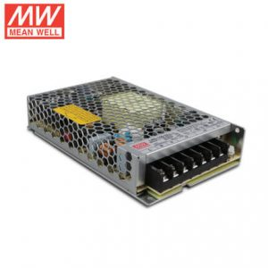 LRS-150 led power supply