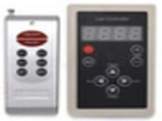 RF8 key magic color controller LT-RFQ-8K