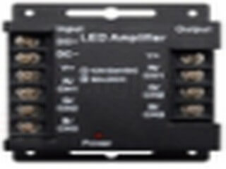RGB Amplifier (24A)LT-A05