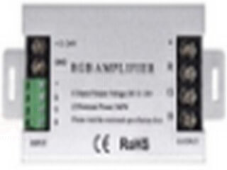 RGB Amplifier (30A) LT-A06