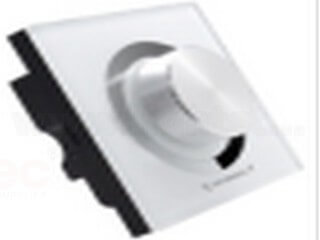 Touch Panel dimmer (COLOR BOX) LT-TP3-S