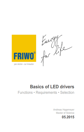 Basics-of-Led-Drivers