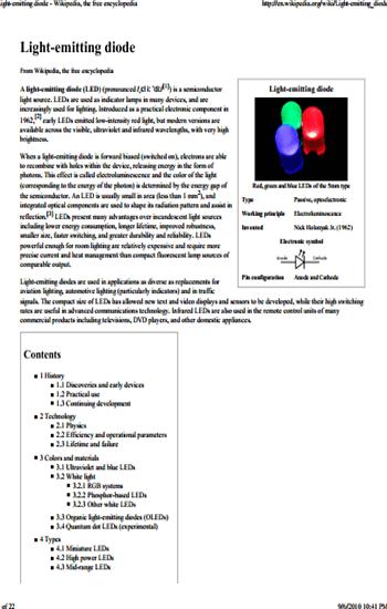 LED-Lighting-Wiki