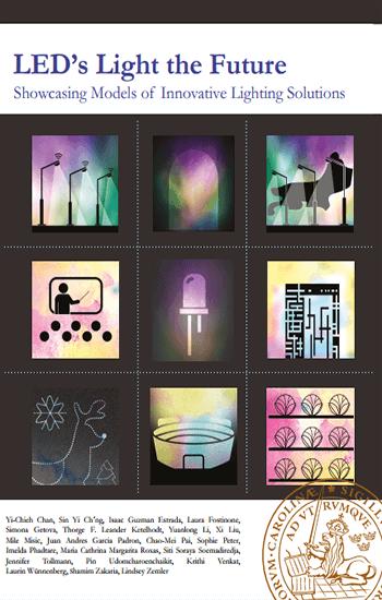 LEDs-light-the-future