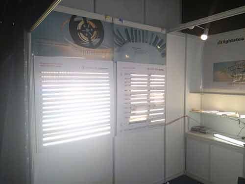 lighting-show-for-led-strip-light-supplier-led-tape-light-manuafcturer-led-aluminum-profile-wholesaleled-extrusion-supplierled-linear-light-customer-and-supplier-meeting-lightstec-8