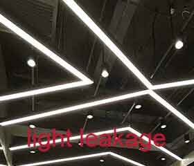How-to-deal-with-the-light-leakage-of-led-linear-light