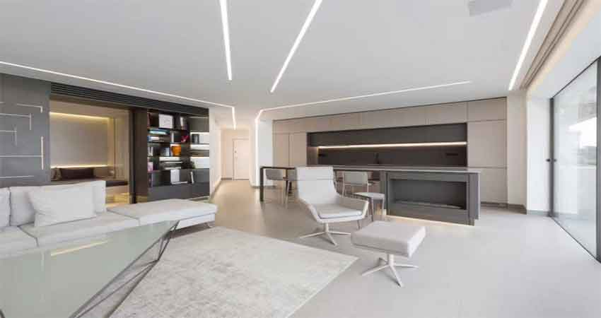 Led-aluminum-profile-can-use-in-living-room