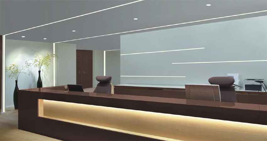 Led-aluminum-profile-lighting-use-in-table-lighting
