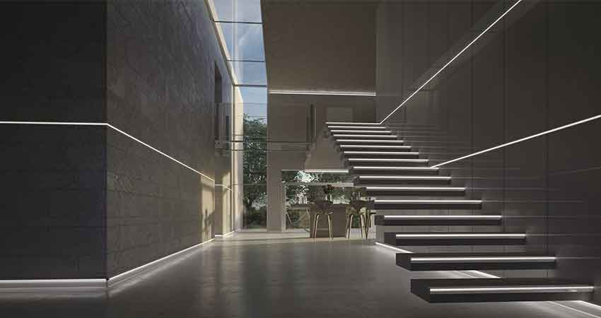 Led-aluminum-profile-use-in-stair-lighting