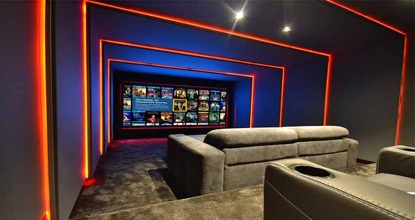Led-strip-light-use-in-theatre