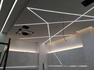 led aluminum profile project ideas-lightstec