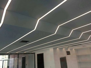 led aluminum profile project ideas-lightstec