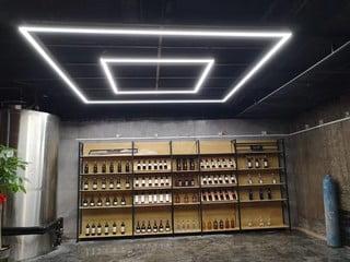 led aluminum profile project ideas-lightstec00002