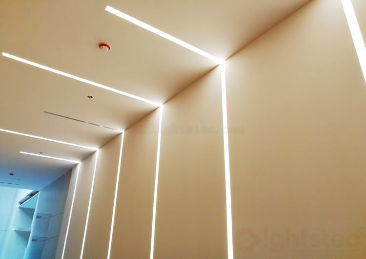 led-linear-light-bars-2