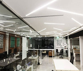 led-linear-light-for-office-using-ideas-lightstec