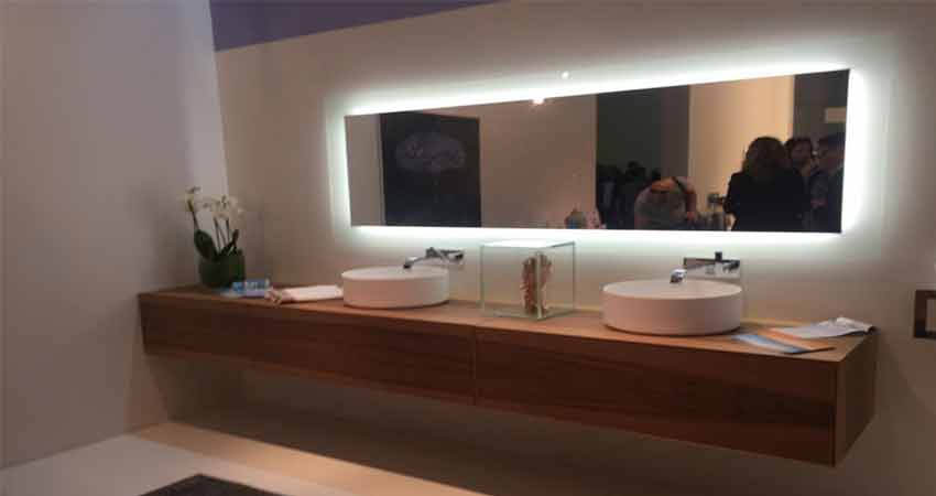 led-strip-light-for-mirror