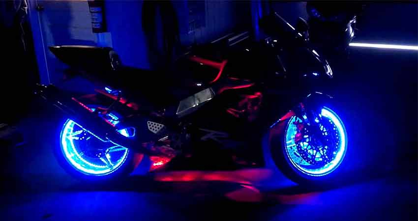 led-strip-light-use-in-motorcycle