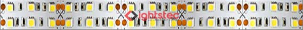what-is-led-stirp-light