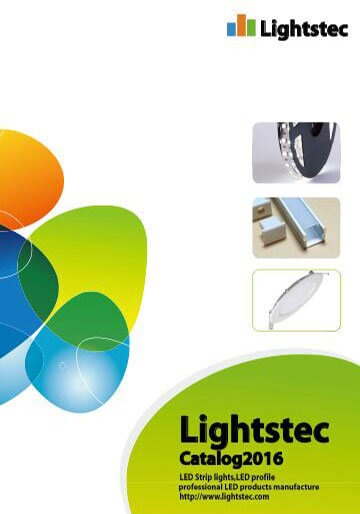 Led-Strip-LightLed-Aluminum-Profile-User-Guide