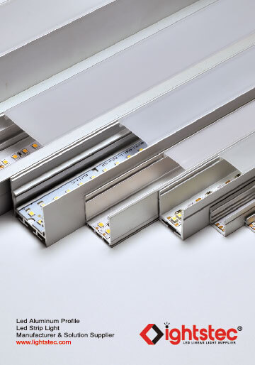 Lightstec-led-aluminum-profile-catalog