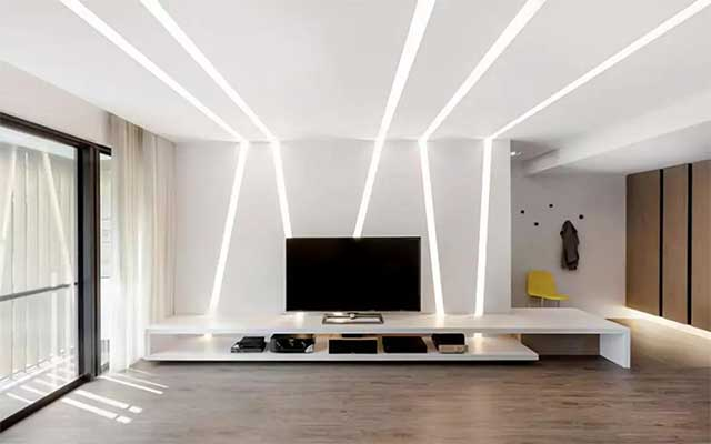 led-linear-light-use-in-home-2