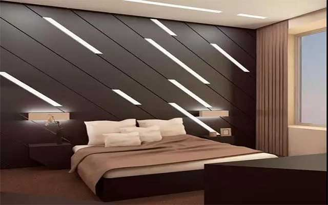 led-linear-light-use-in-home-3
