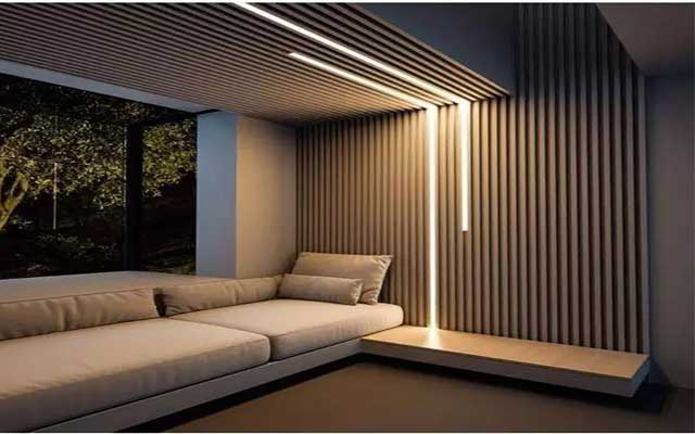 led-linear-light-use-in-home--4