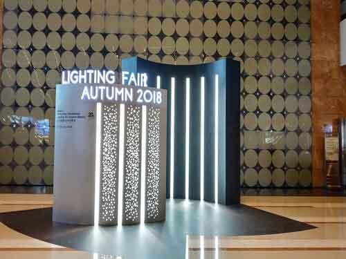 lightstec-factory-in--hong-kong-lighting-fair--2018