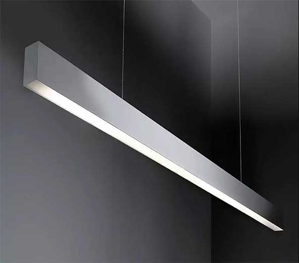 pendant-led-linear-light