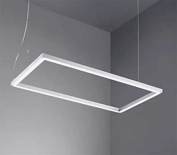 square-led-pendant-led-linear-light
