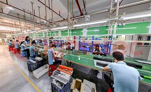 visit-led-light-factory-lightstec
