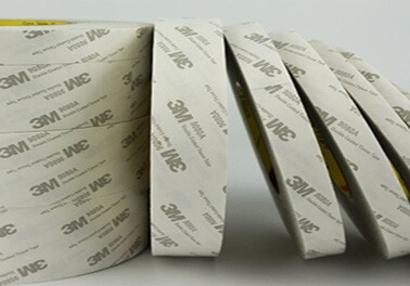 3M tape 9080a