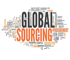 China-product-sourcing