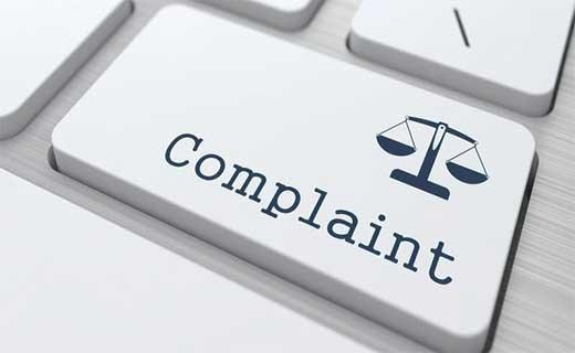 customer-complaint-handling