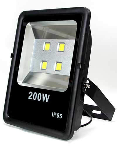led-flood-light-200w