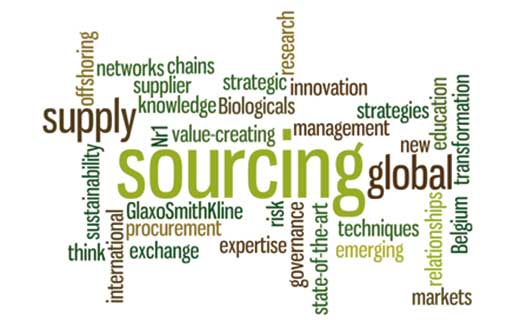 sourcing-service