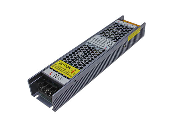 0-10 traic 2 in one led dimmable driver -200W
