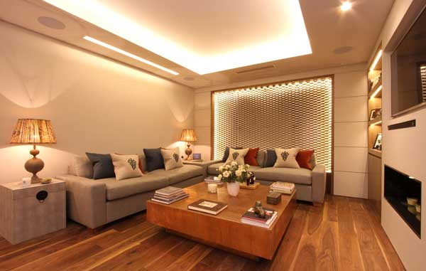 Lighting-Holistically-