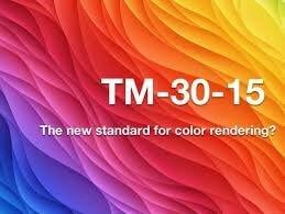TM-30