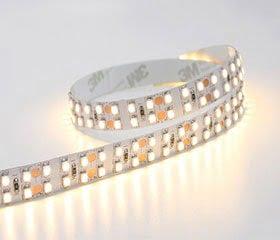 www.lightstec.com