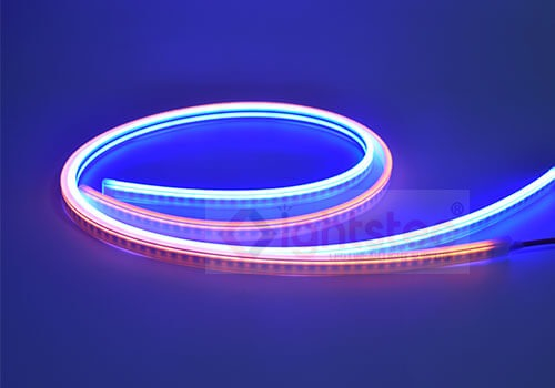 blue-flex-neon-light