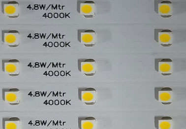 led-strip-light-wattage