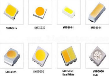 Custom your own led strip light in factory,Promote your brand