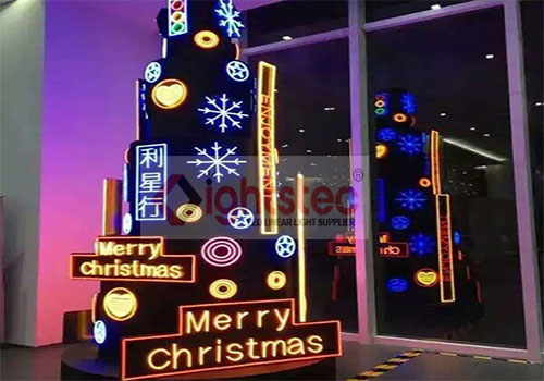 neon-led-light-for-christmas