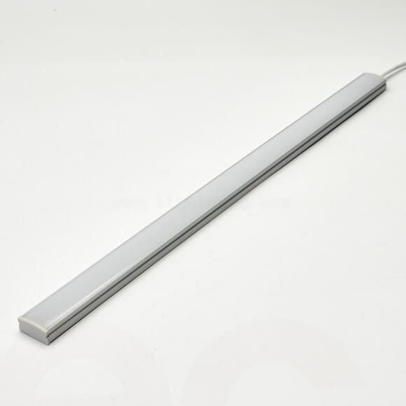 cabinet light LT-CB1205-06