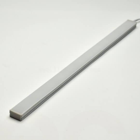 cabinet light LT-CB1610-06