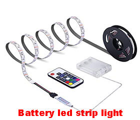 battery-led-strip-light