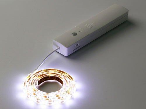 battery-power-led-strip-light